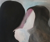 Emo Kiss, 2008